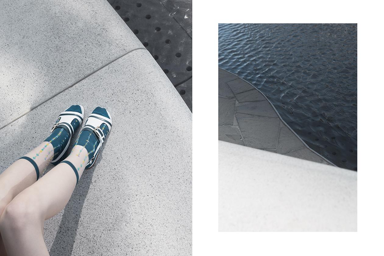 grazia it shoes 03