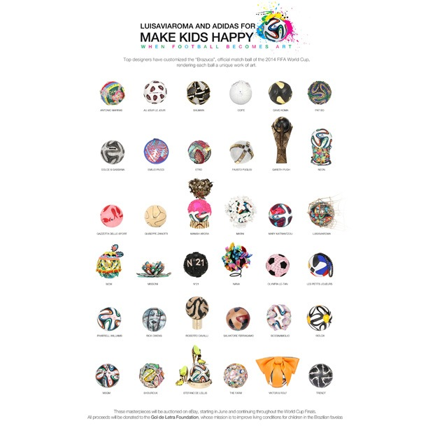 make kids happy