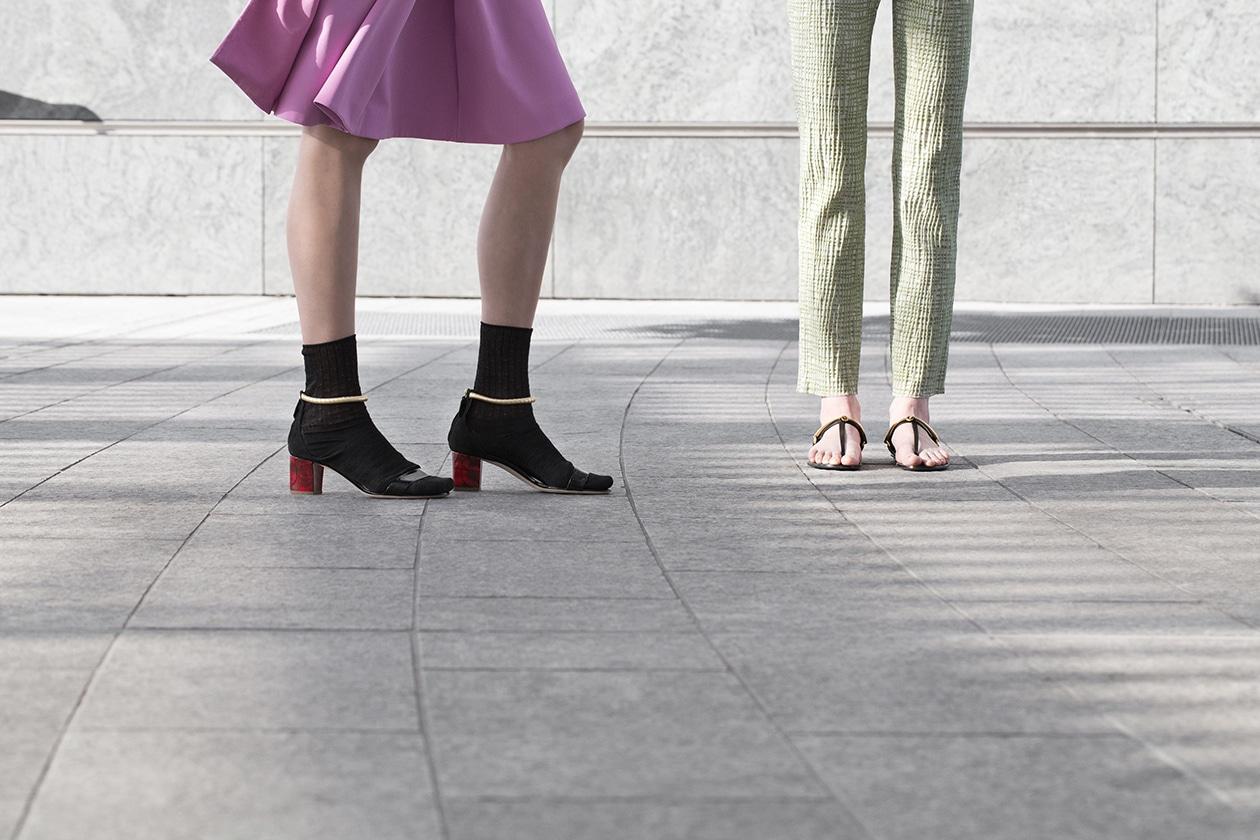 grazia it shoes 01