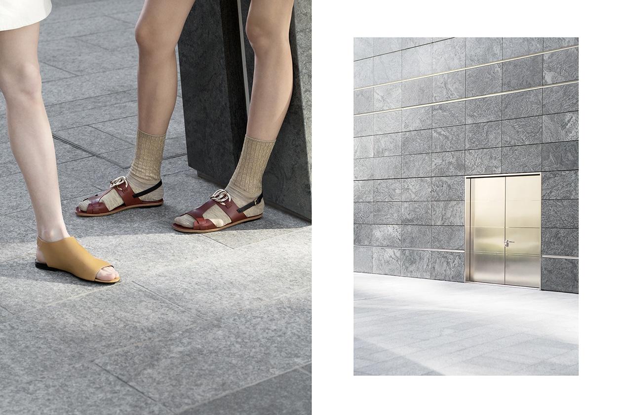 grazia it shoes 02 a
