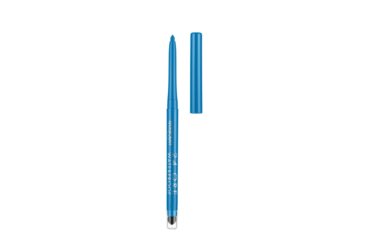 03Matita Aperta Azzurro