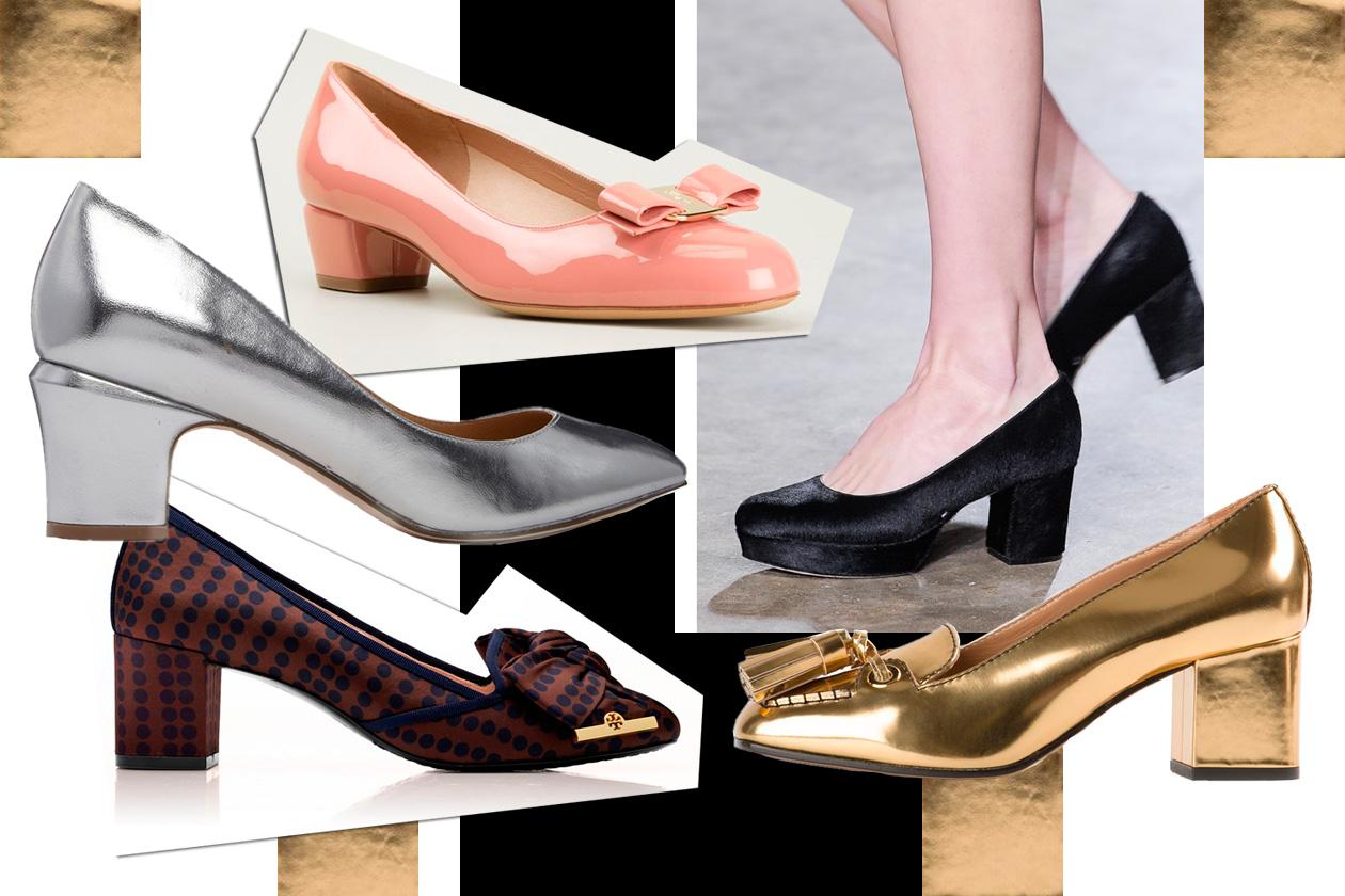 06 mid heel
