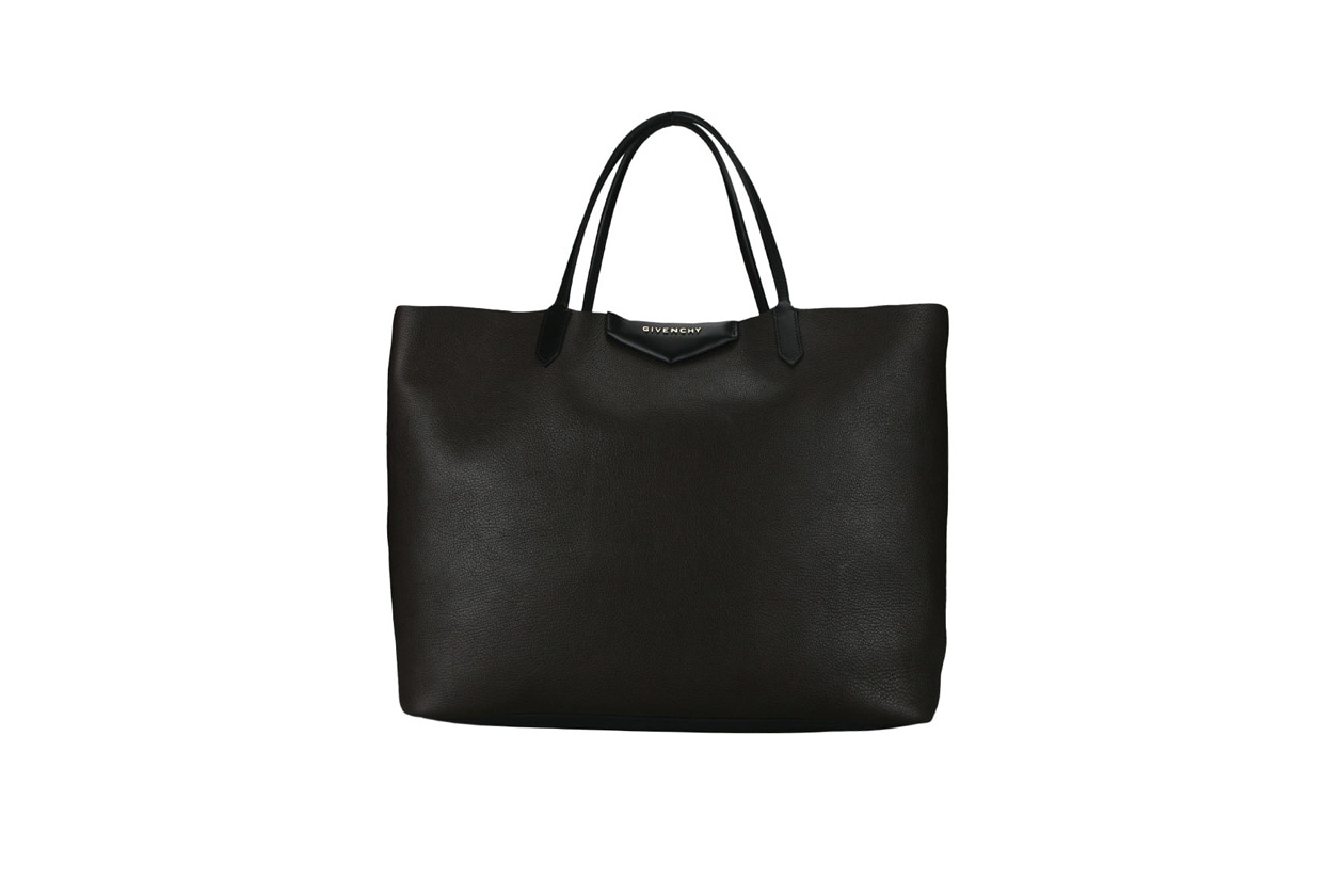 AW13 GIVENCHY 13L5310111201