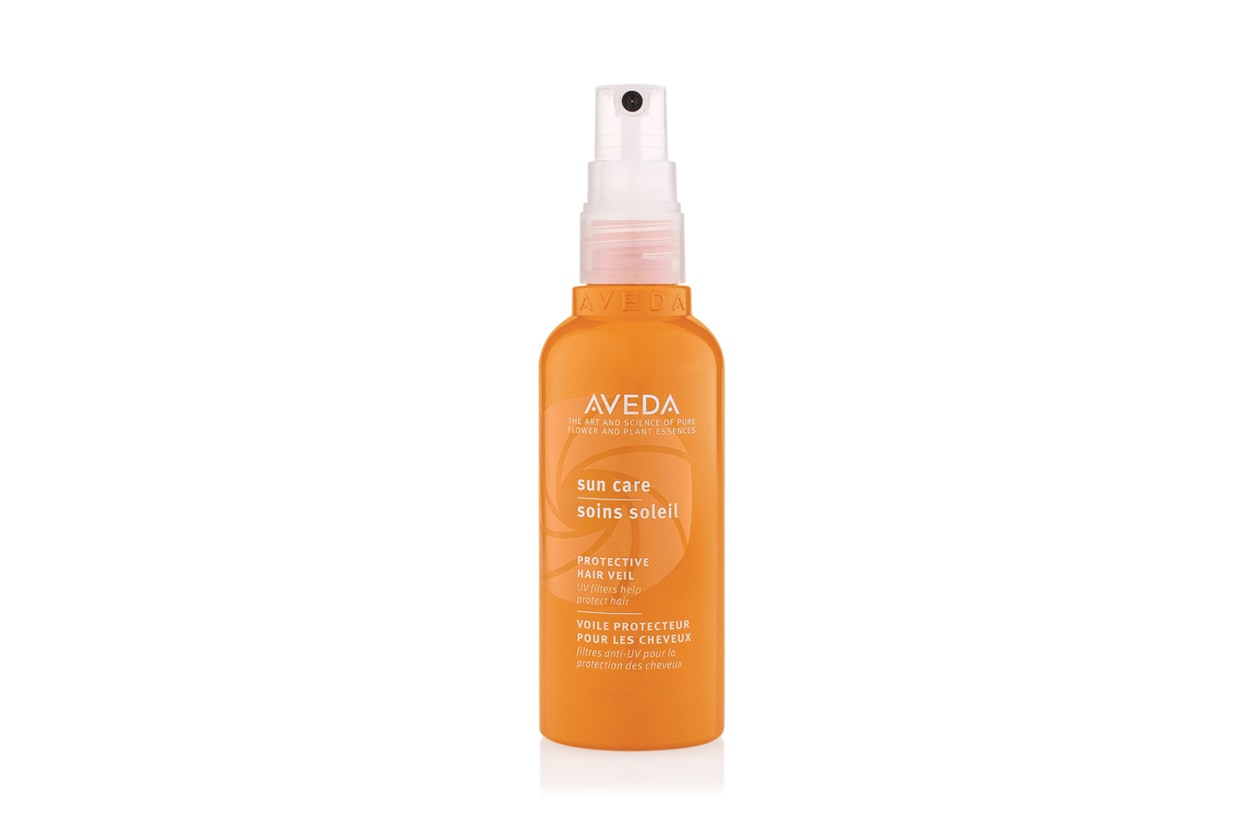 Aveda Sun Care Protective Hair Veil 100ml 1392998992