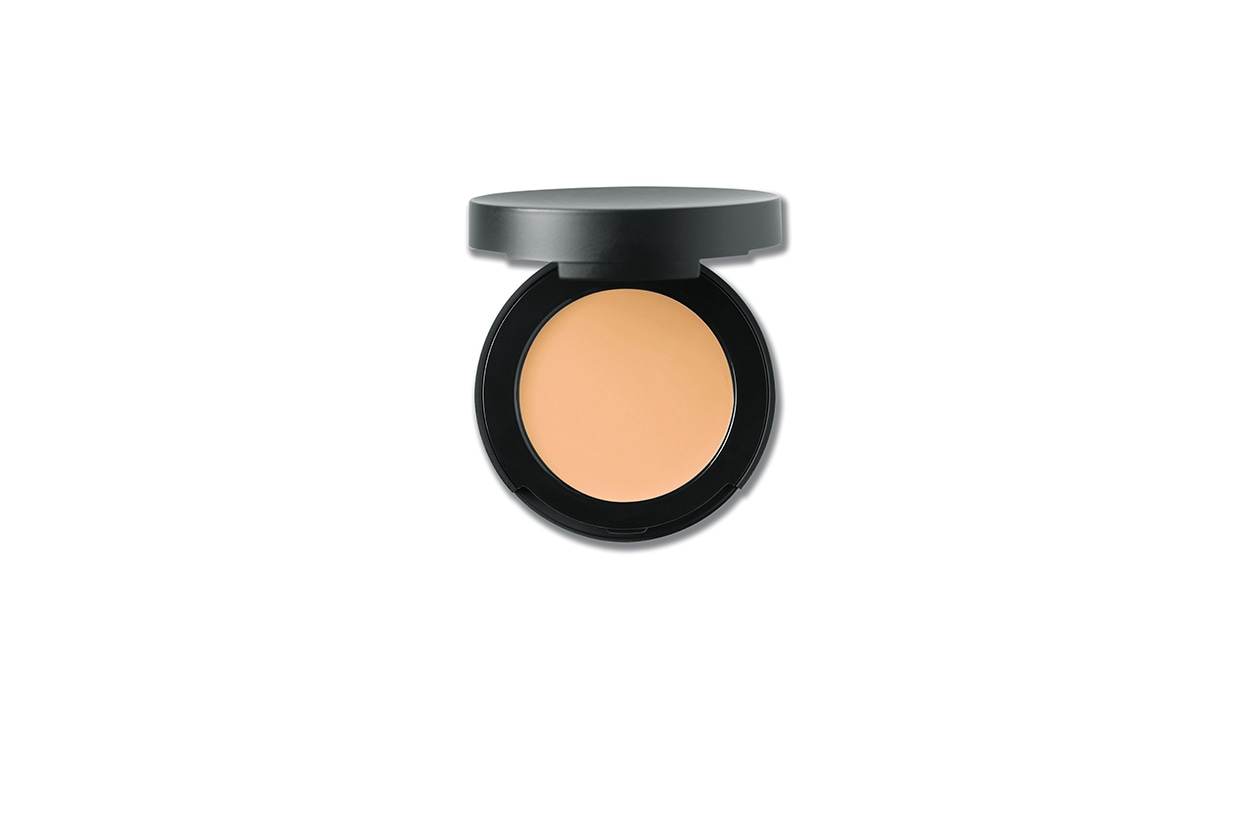 Beauty MAKE UP UNDER THE SUN Correttore bareMinerals Correcting Concealer