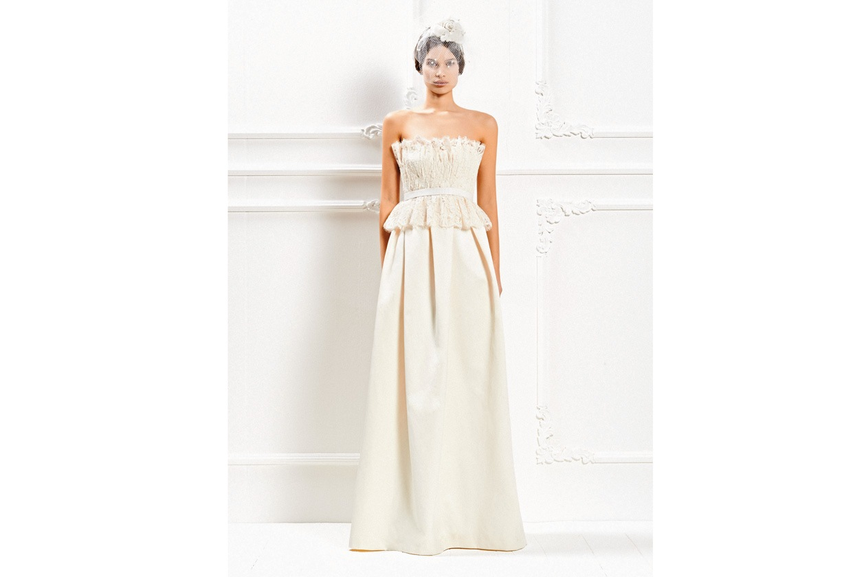 Bridal 04238