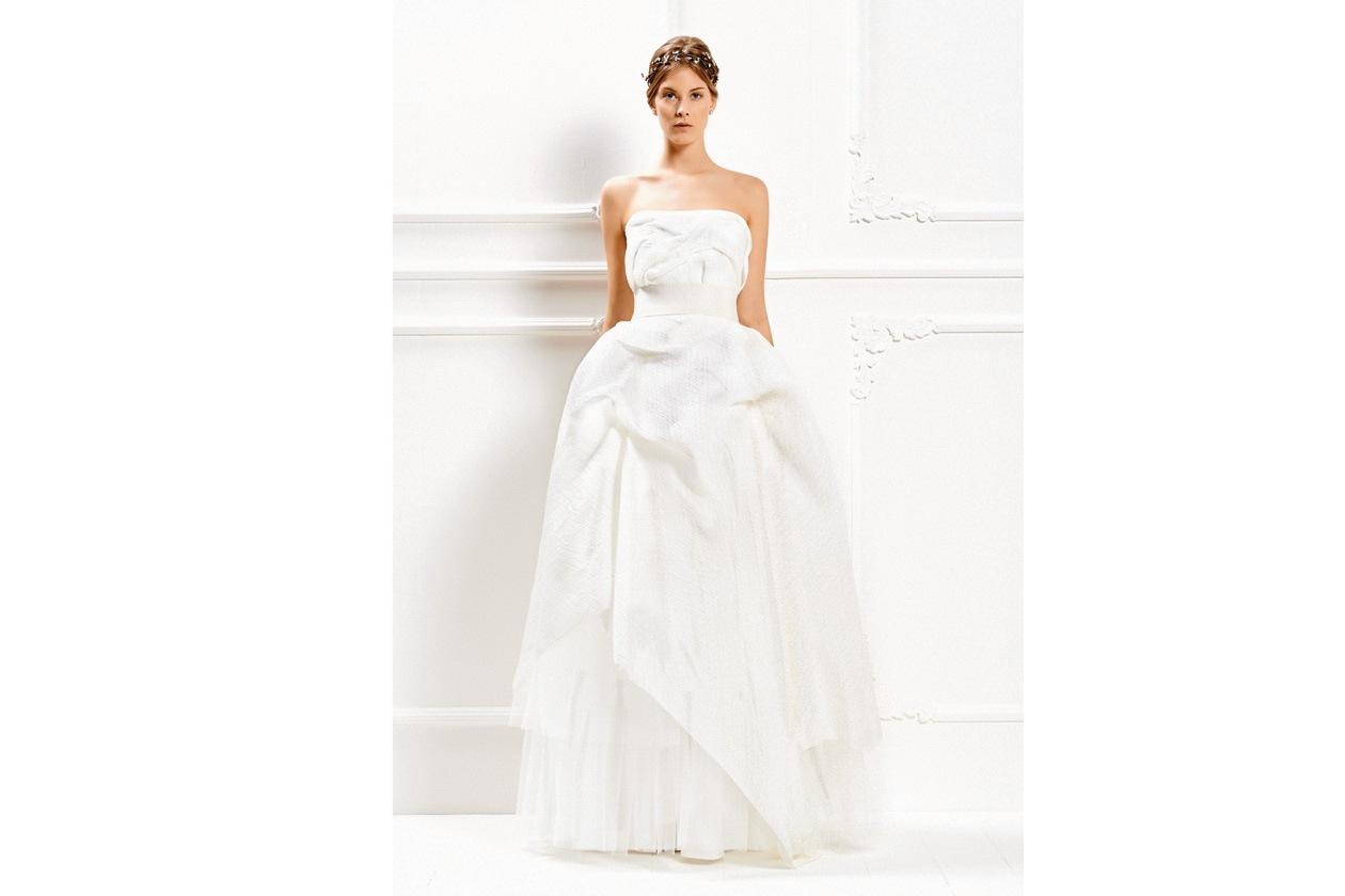 Bridal 04240