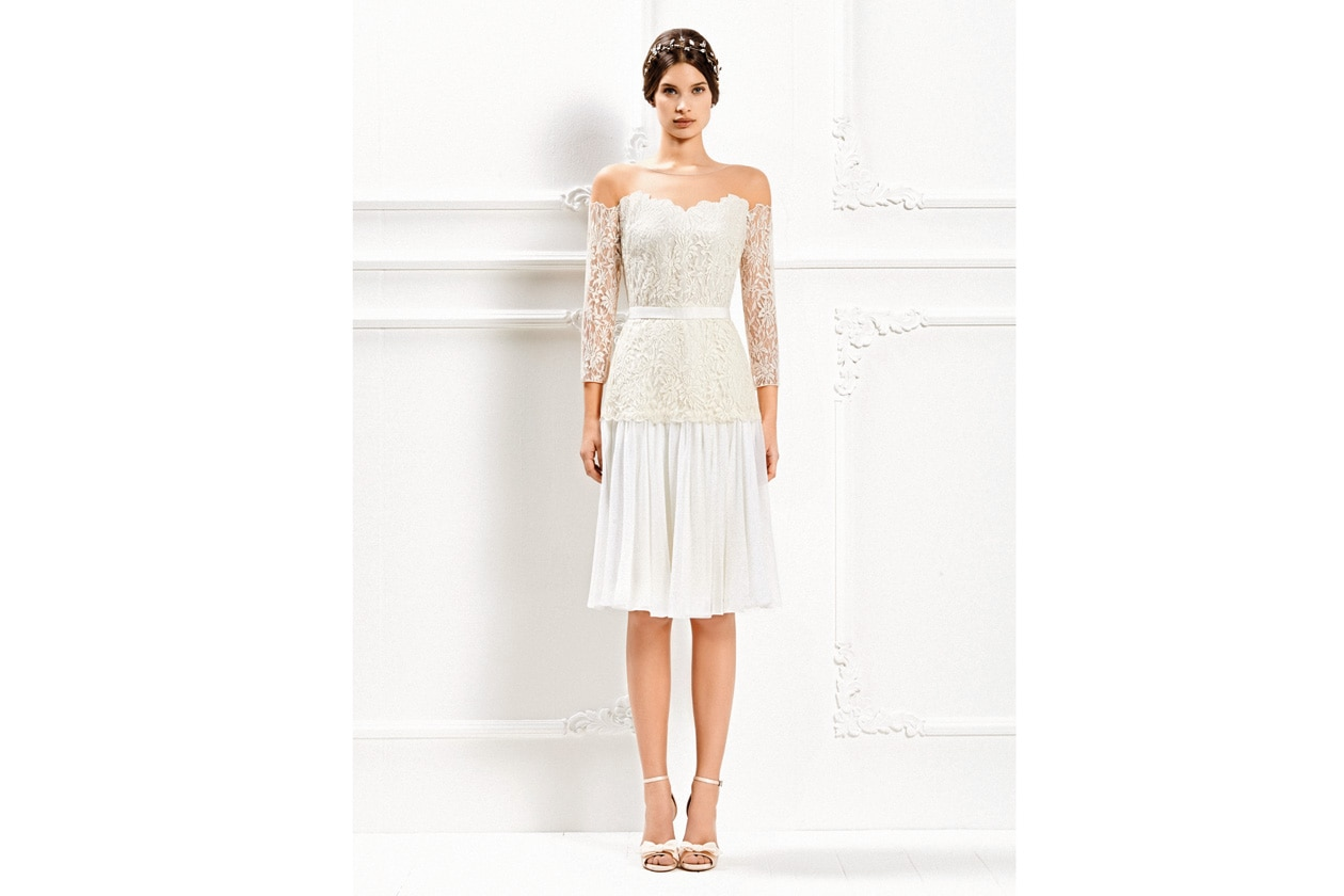 Bridal 04242