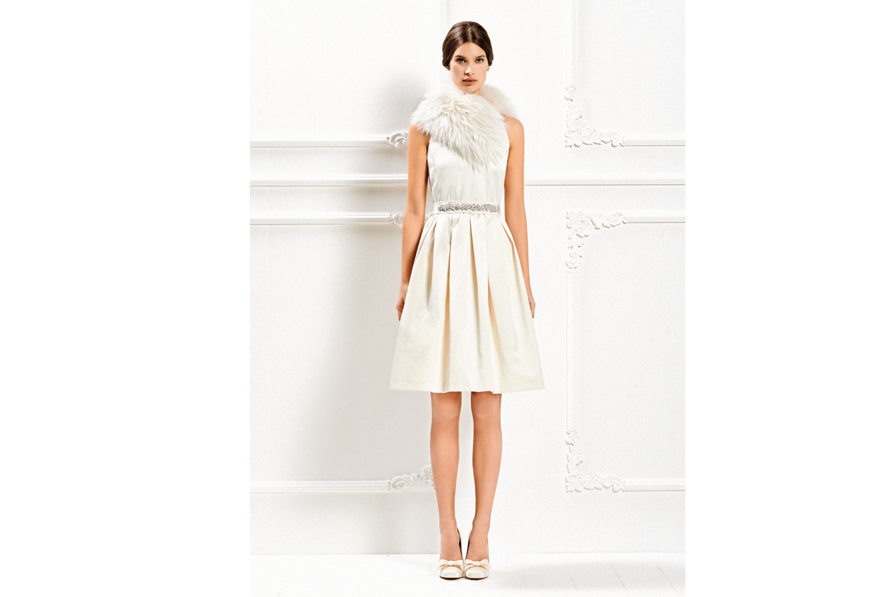 Bridal 04248