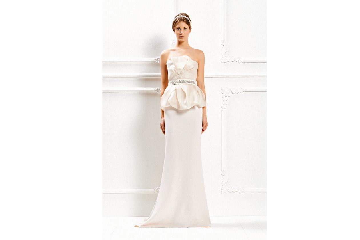 Bridal 04260