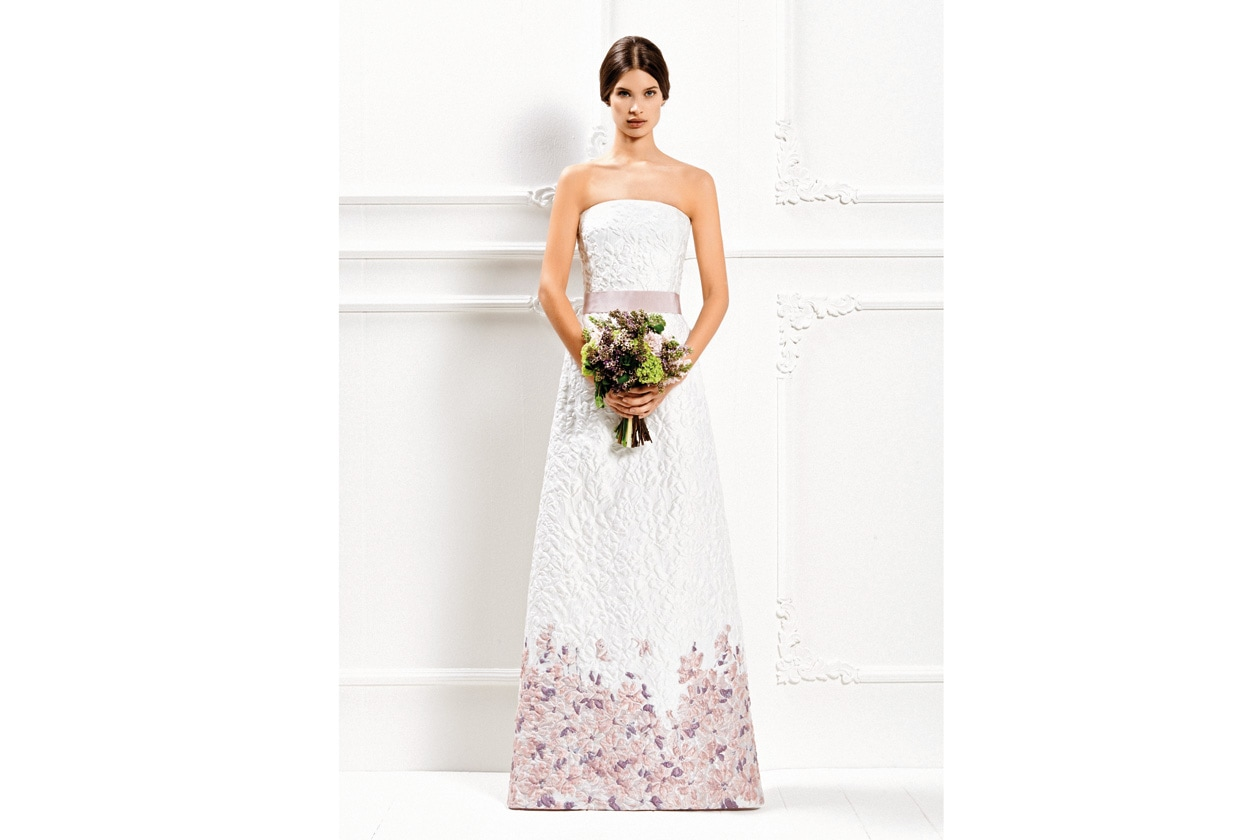 Bridal 04264