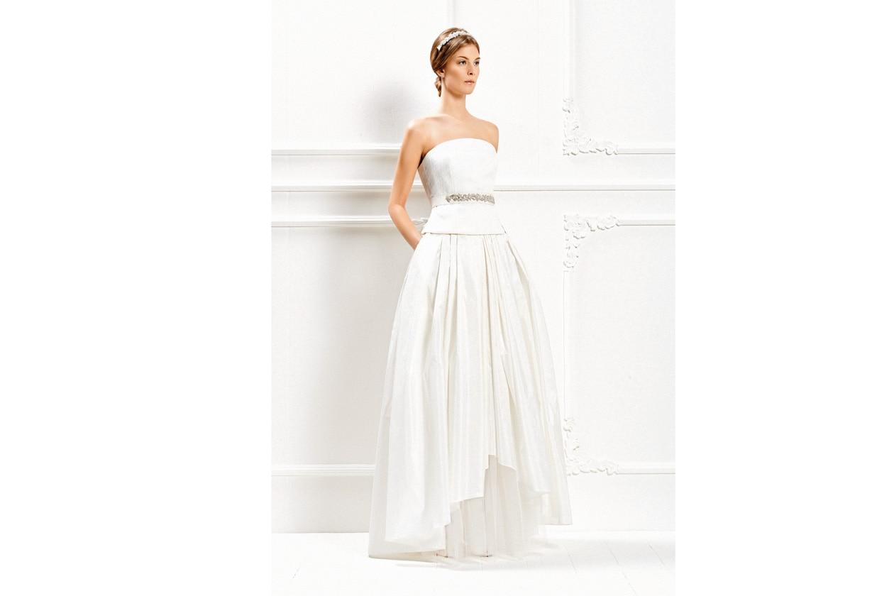 Bridal 04267