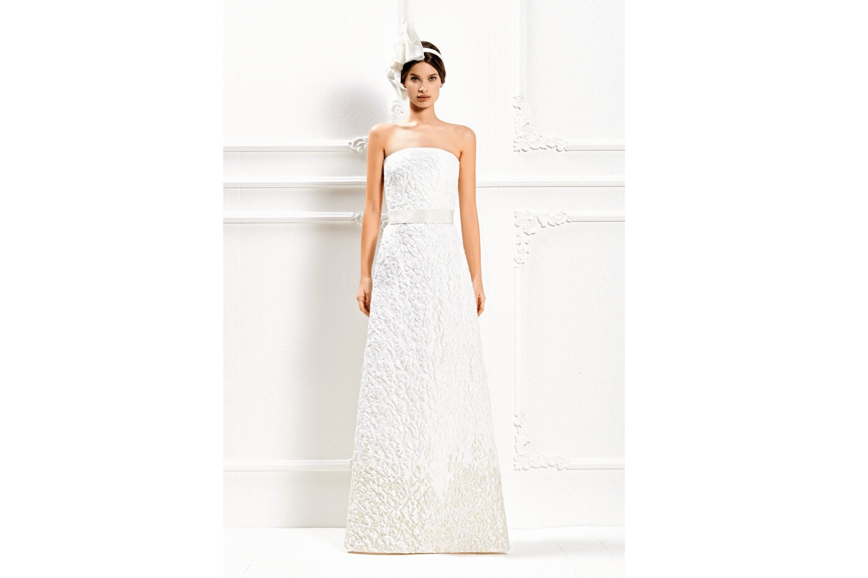 Bridal 04271