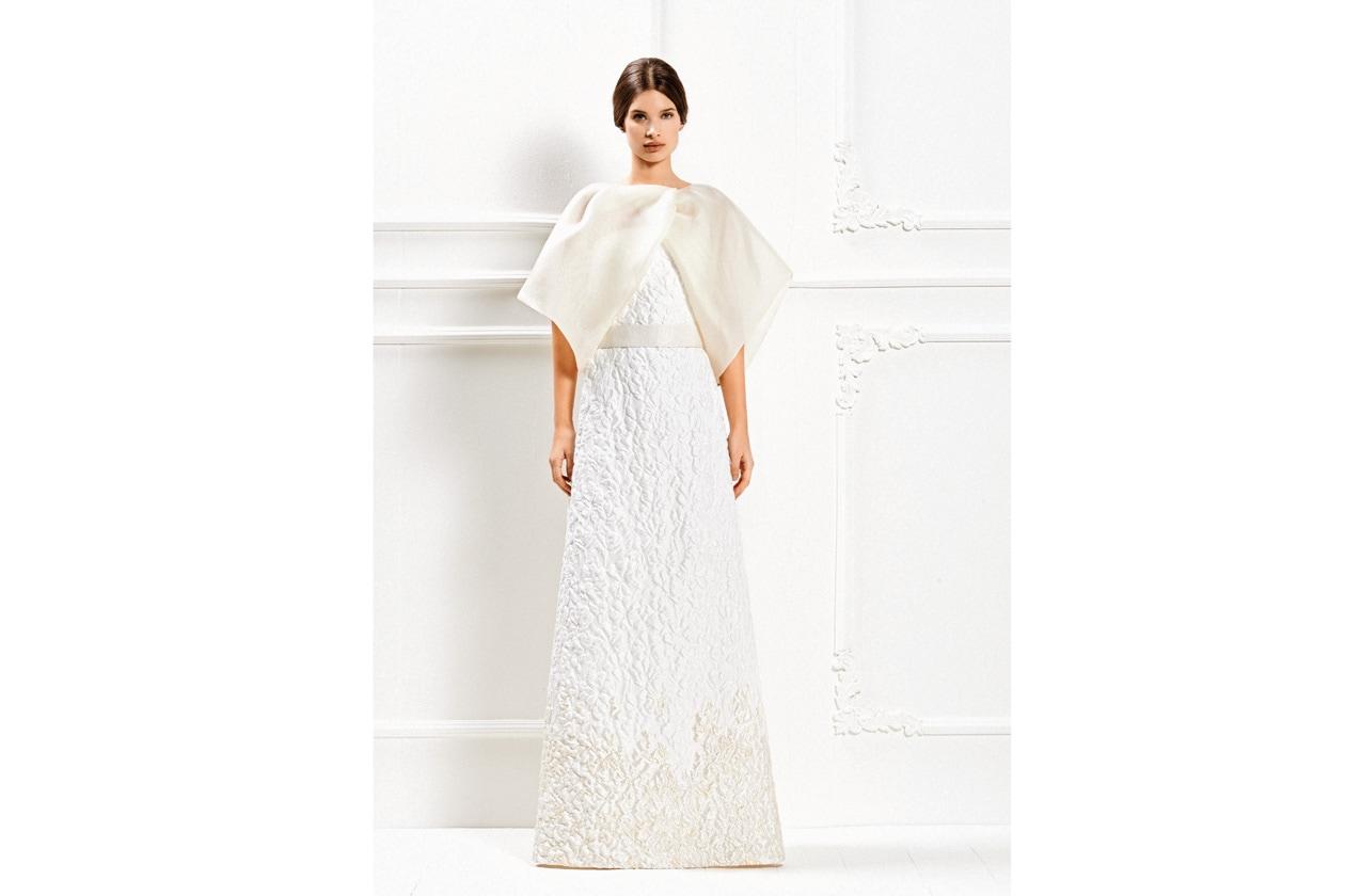 Bridal 04272