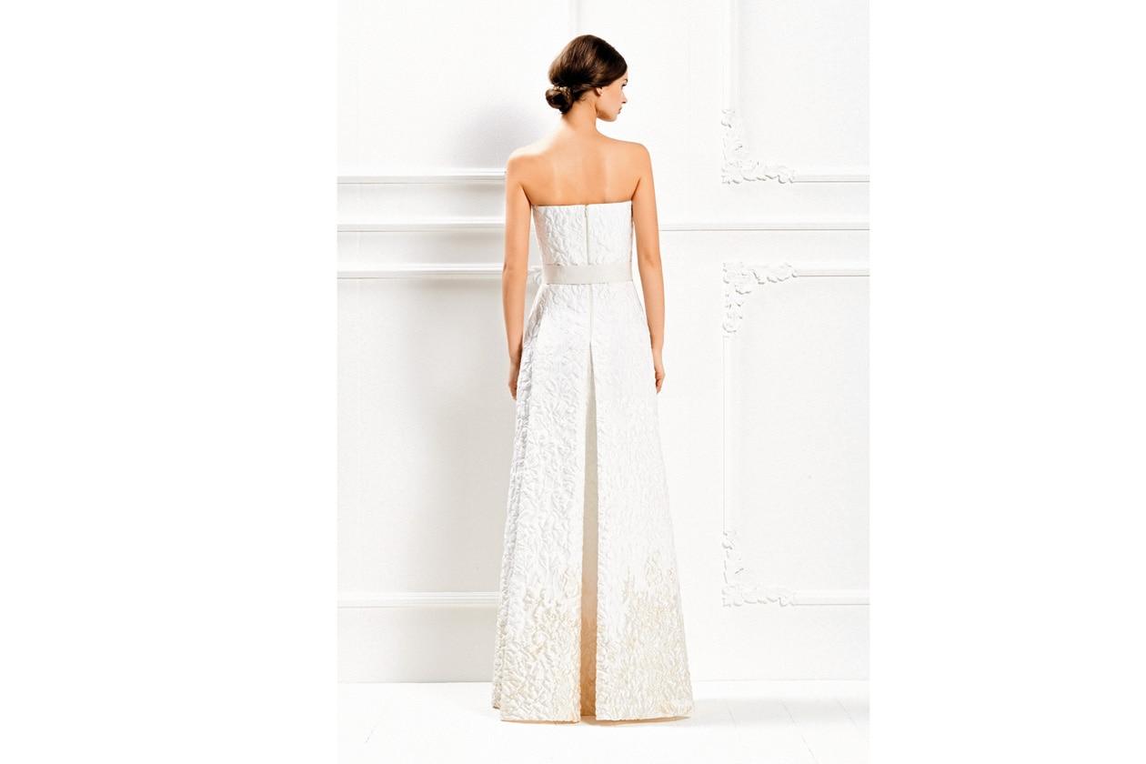 Bridal 04274