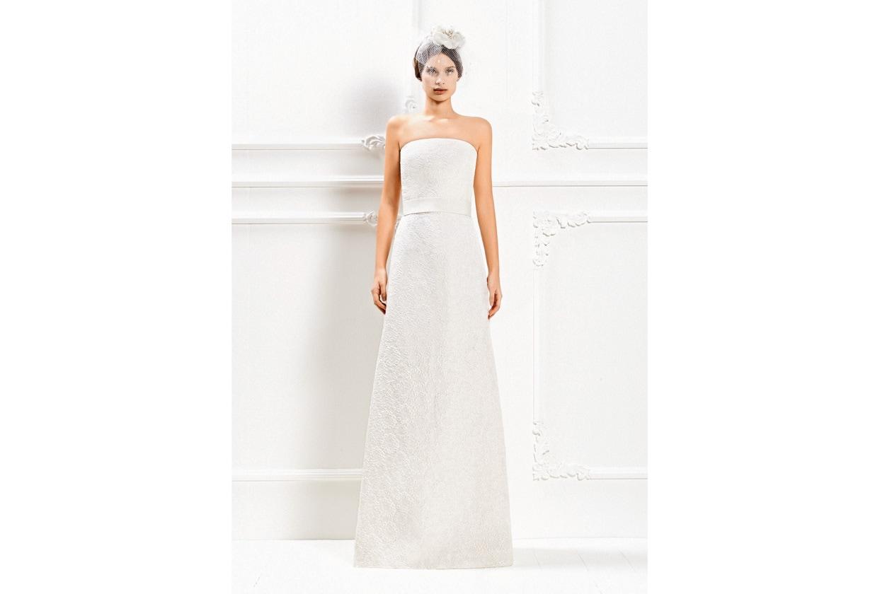 Bridal 04276