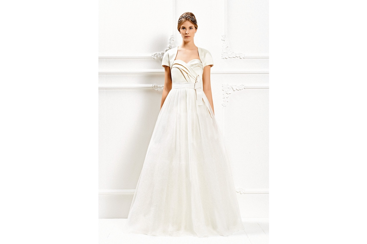 Bridal 04289