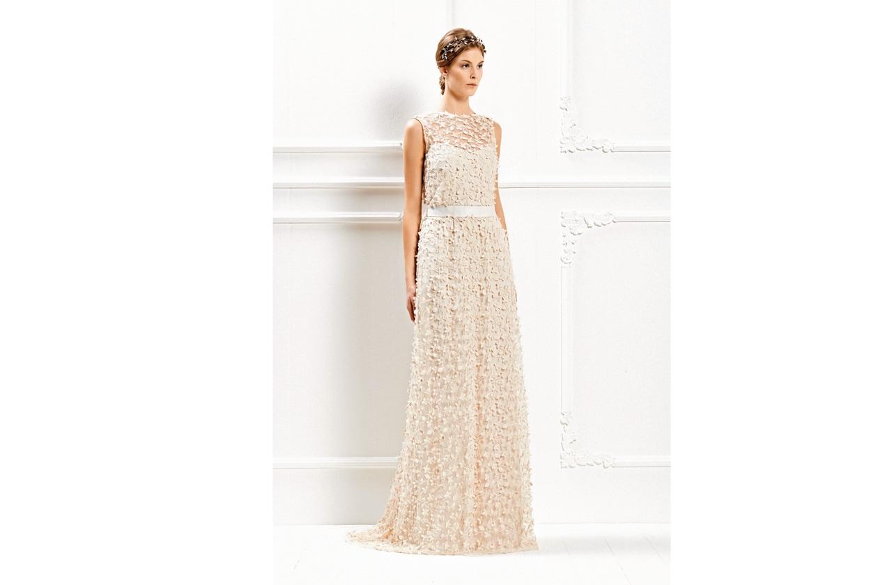 f85c64750cea3 Vestiti eleganti max mara 2015 – Modelli alla moda di abiti 2018