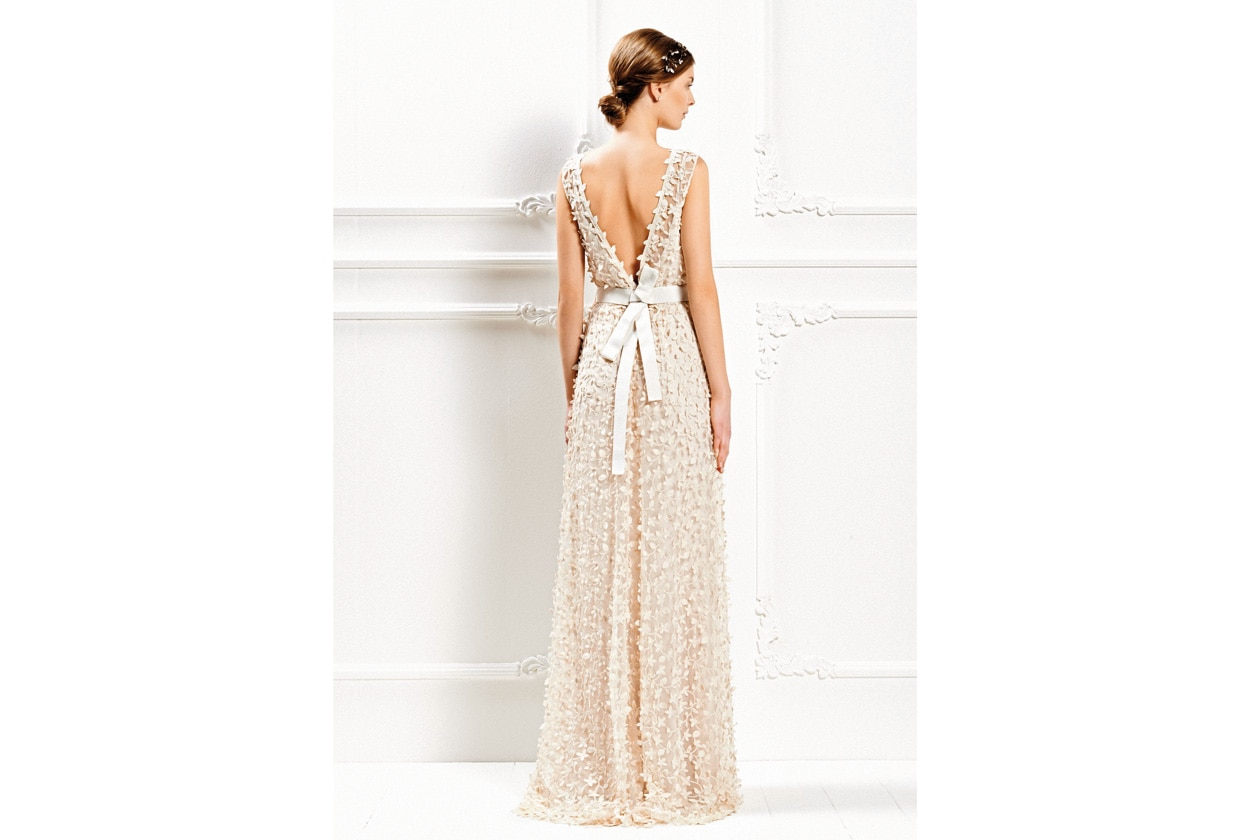 Bridal 04301