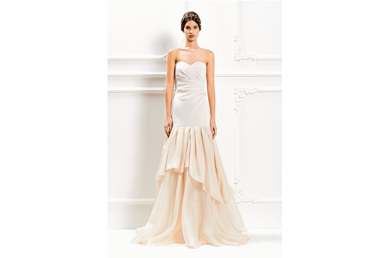 Bridal 04310