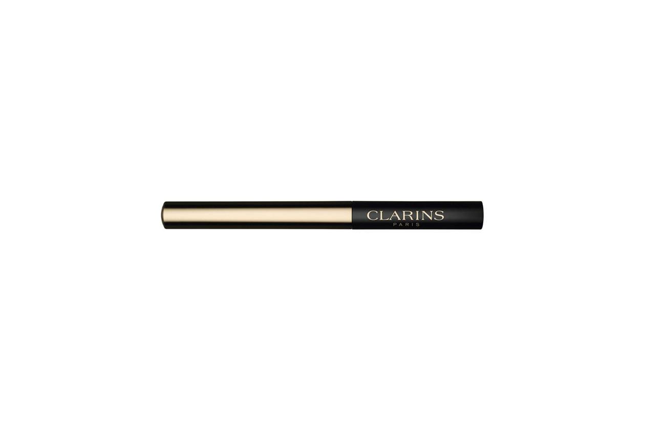 Clarins Occhi Instant Liner Black