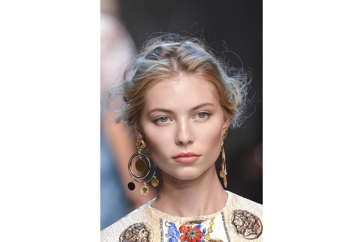 Dolce Gabbana bty W S14 M 032