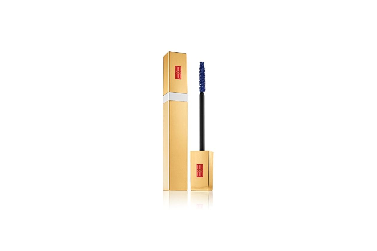Elizabeth Arden Edizione Limitata Summer Escape Color Collection 2014 Shade Beautiful Color Lash Enhancing Mascara