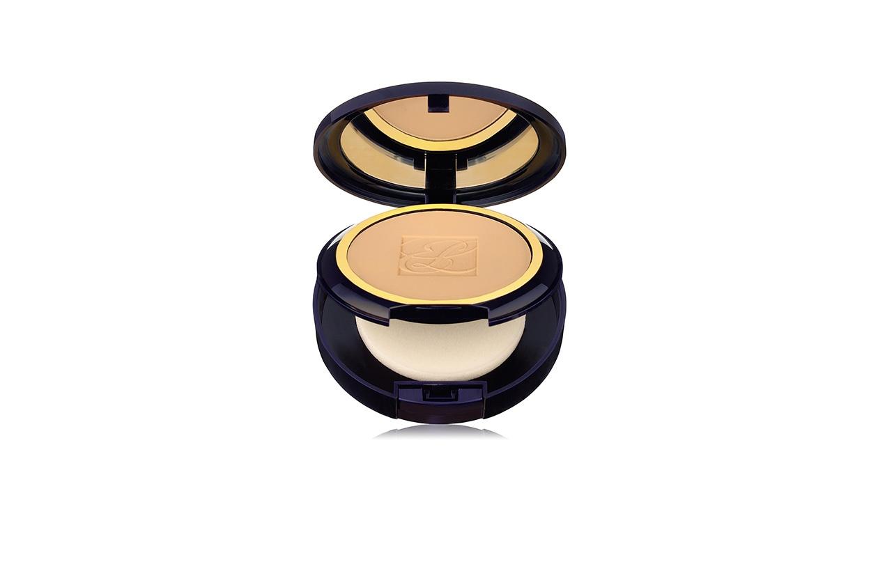Estée Lauder Double Wear Stay-in-place Powder Make Up