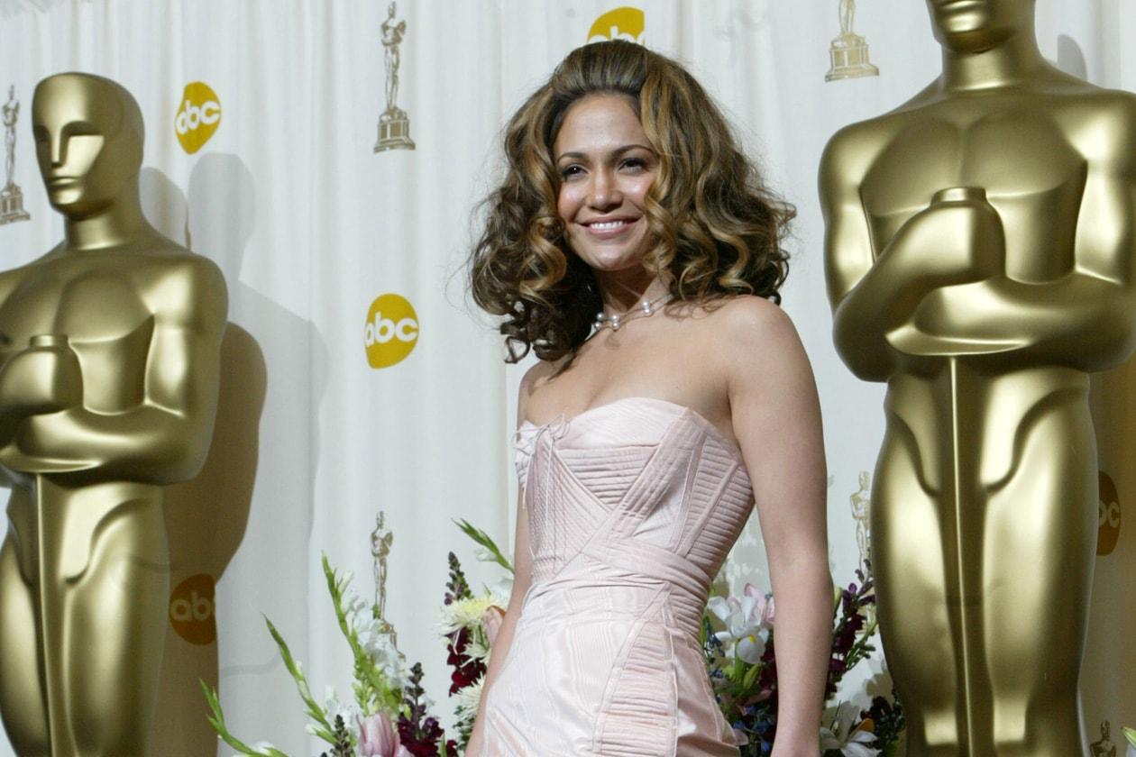 Jennifer Lopez: capelli troppo cotonati