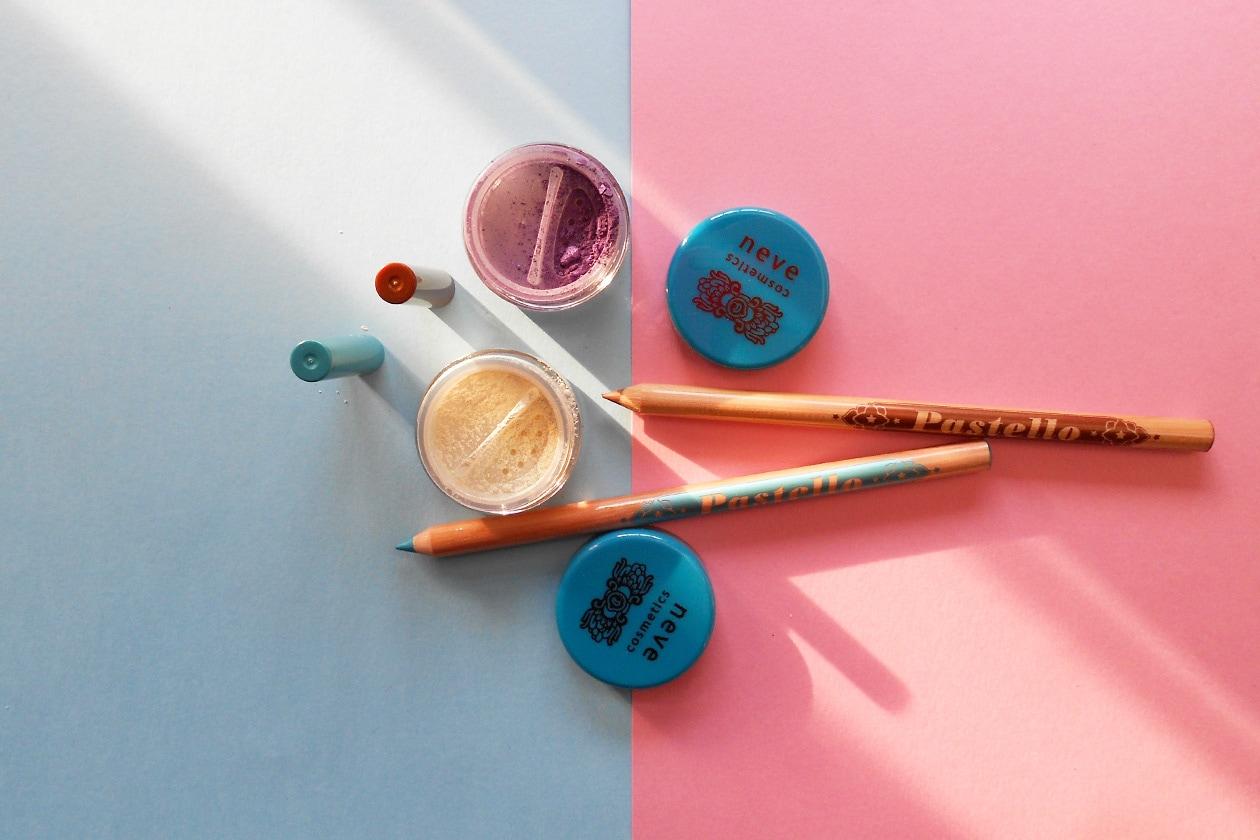 Kawaii Summer Nails – PAPER FAN products