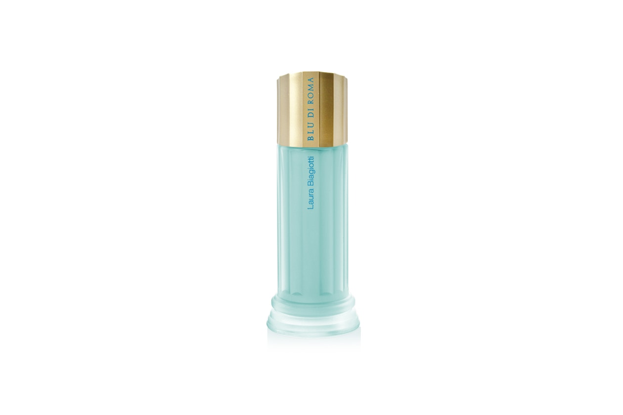 LBIA BLU EDT100ML FLACON HIGH RES jpg dl