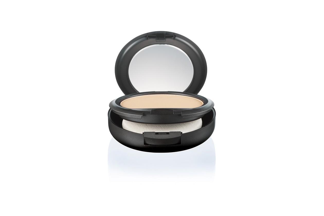 MAC Cosmetics Studio Fix Powder Plus