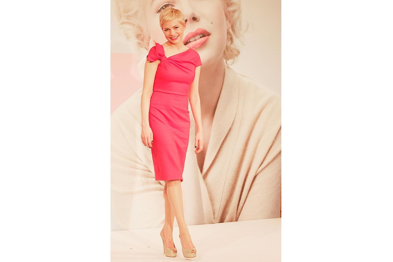 Michelle Williams style icon 141278472 10