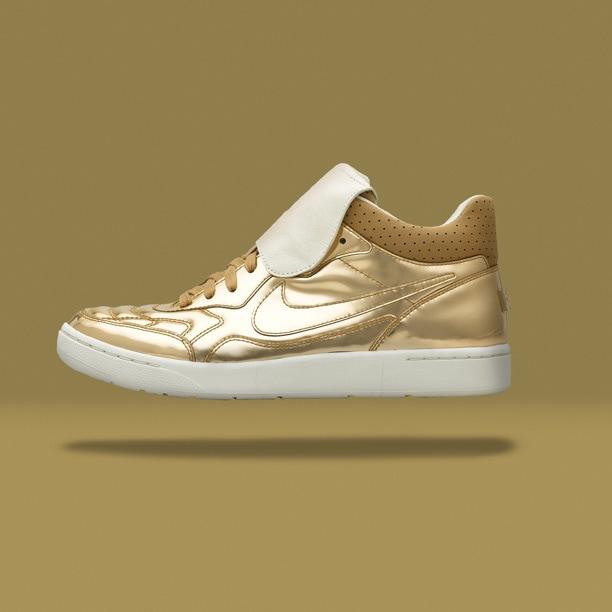 Nike celebra i 20 anni della Tiempo 94