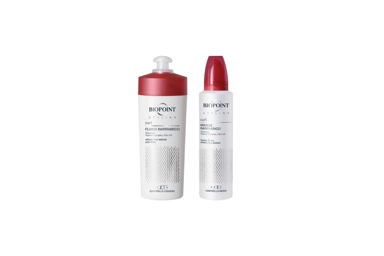 Prodotti Biopoint 2