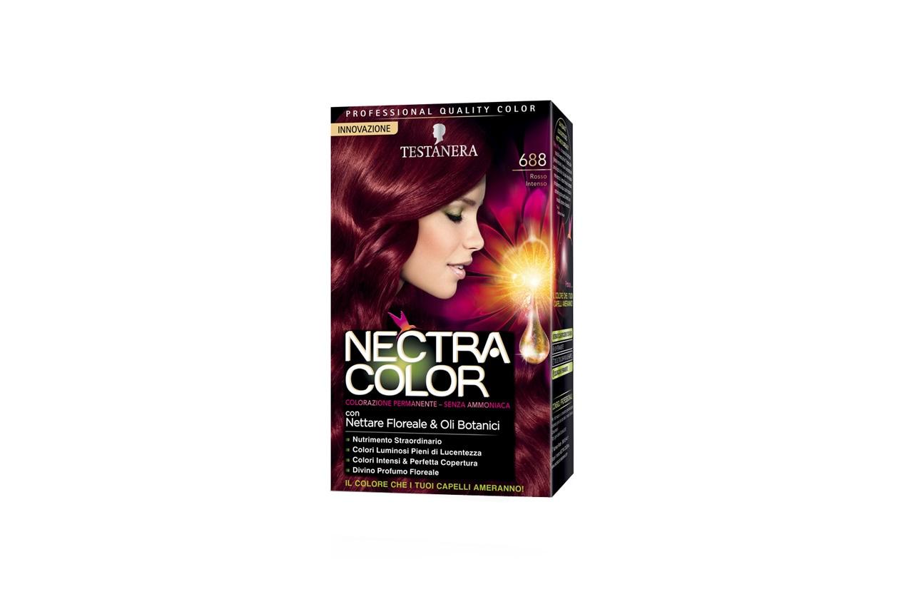 Testanera Nectra Color 688