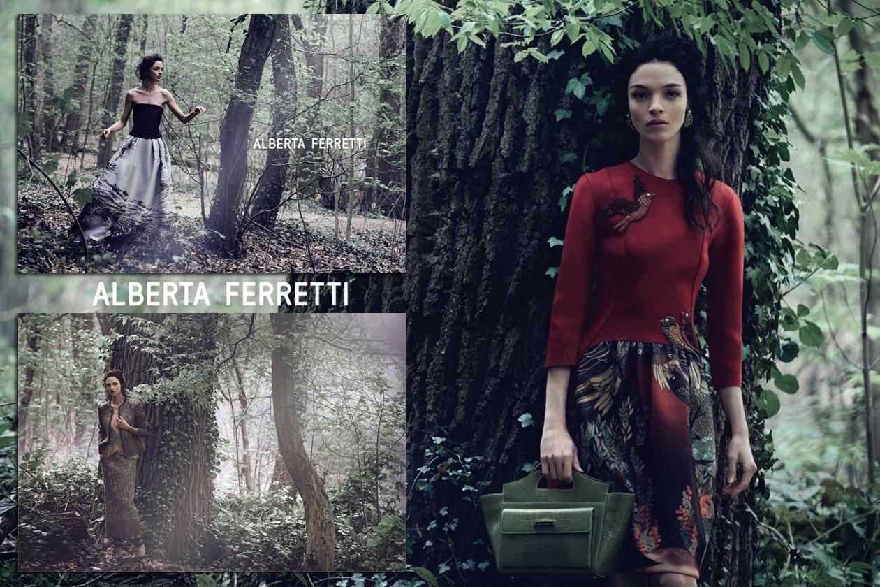 03 ALBERTA FERRETTI