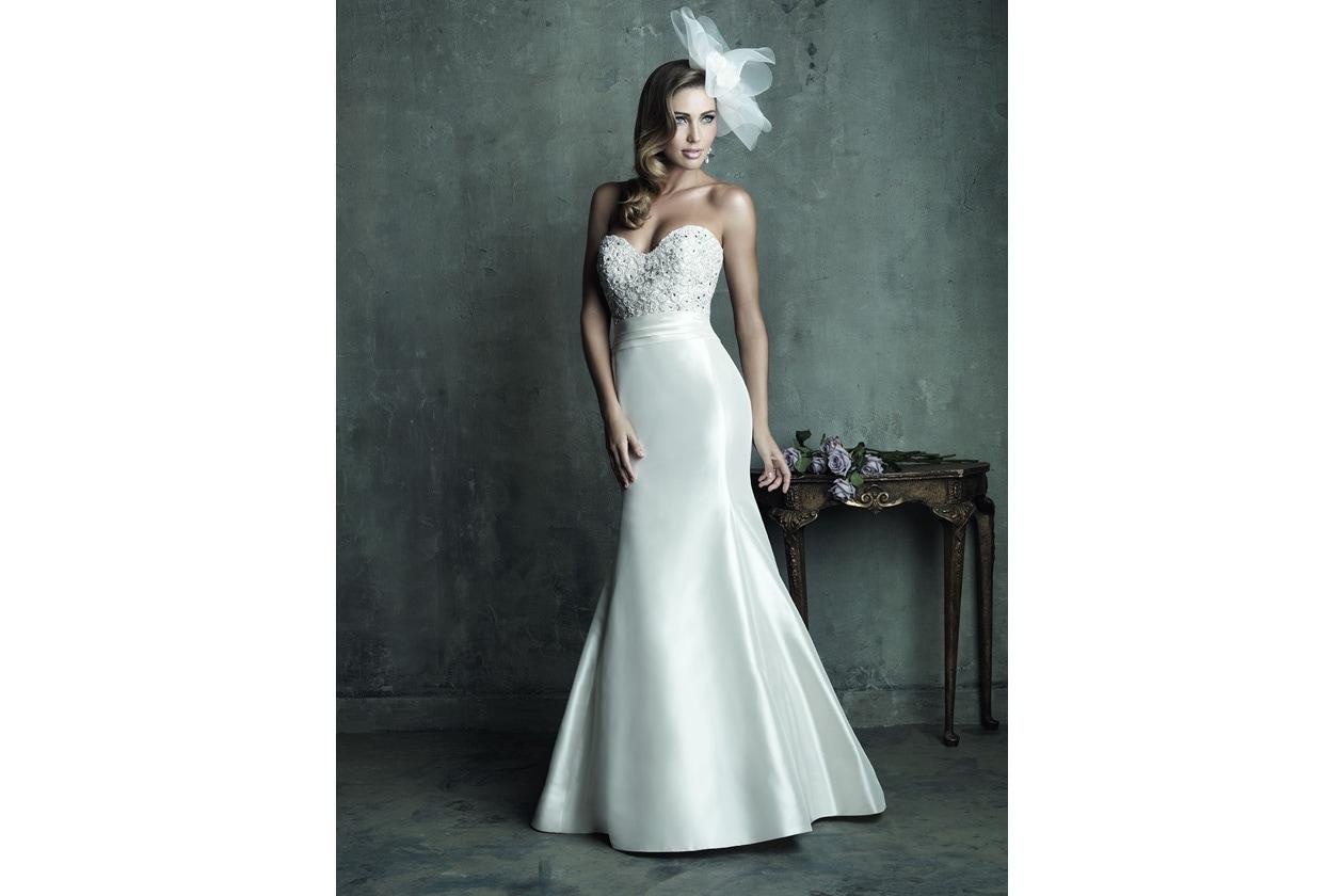 allure bridals 1