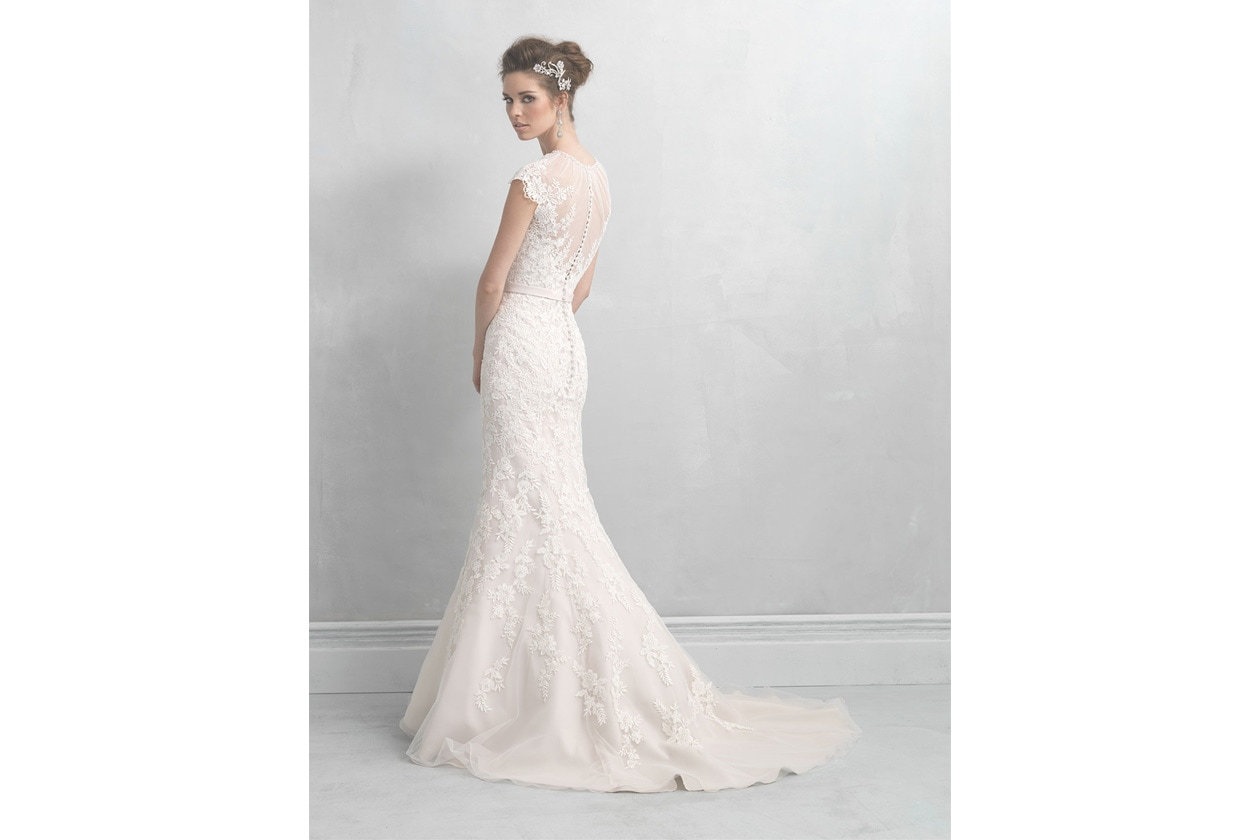 allure bridals 3