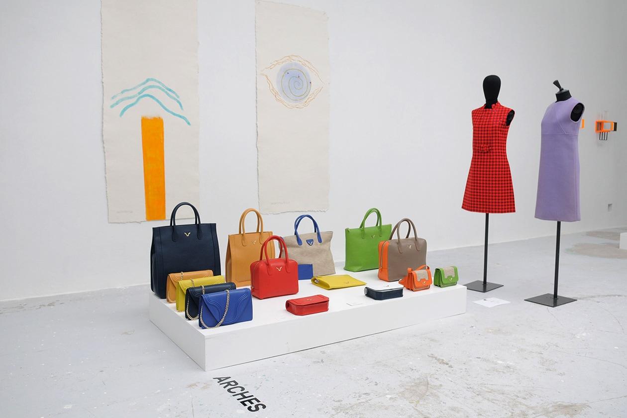 ARI 5901 designer Borgenni, opera di Diego Esposito, archivio Farani web