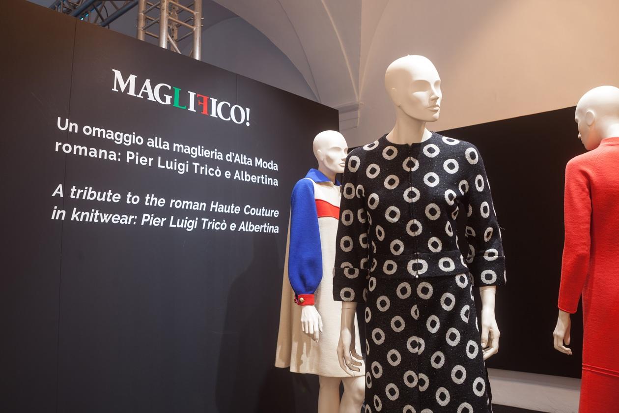 09 maglifico