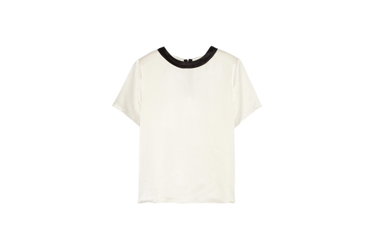 band of outsiders net