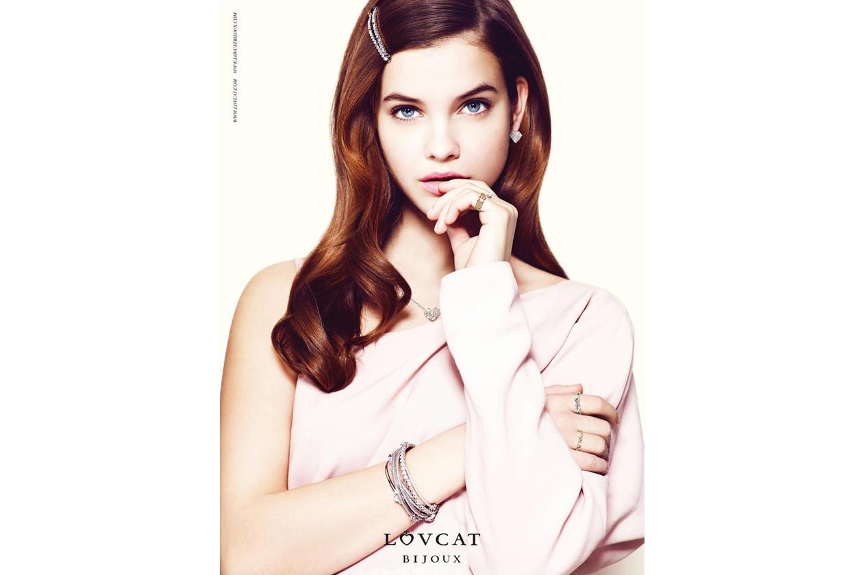 lovcat cc models com