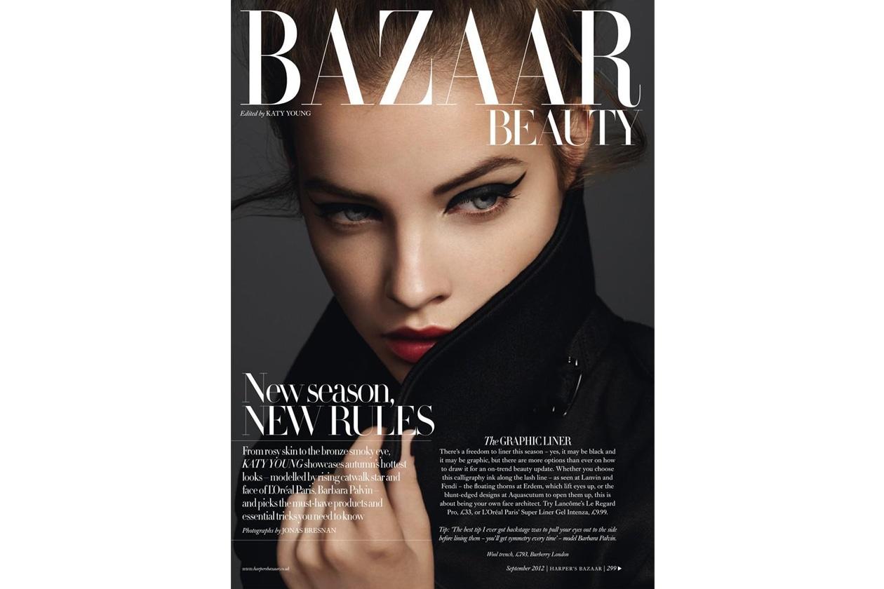 bazaar beauty cc models com