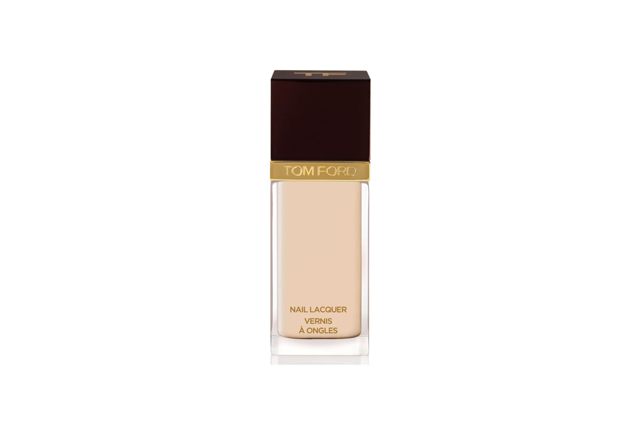 bess nude nail polish 02 tom ford
