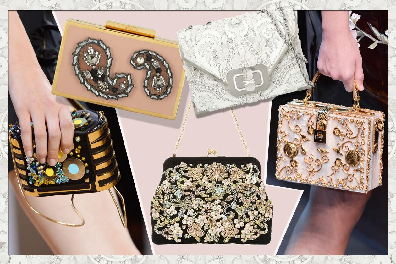 01 bag gioiello