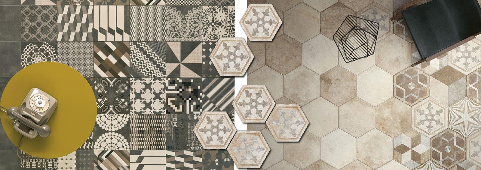cover-piastrelle-pachwork-multicolor-desktop