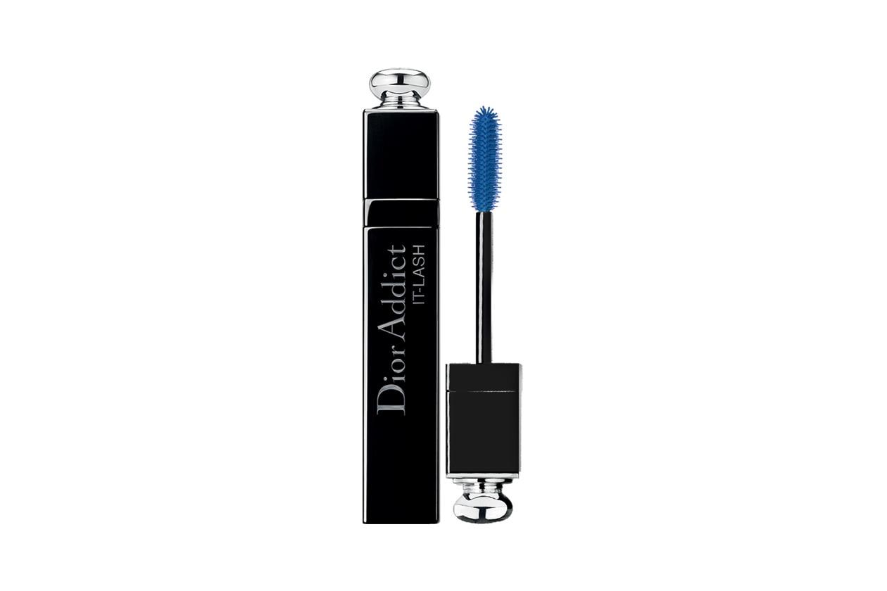 dior addict it lash it blue
