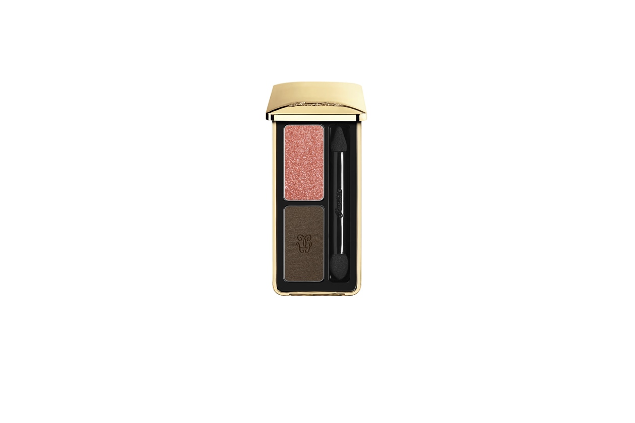 guerlain two spicy