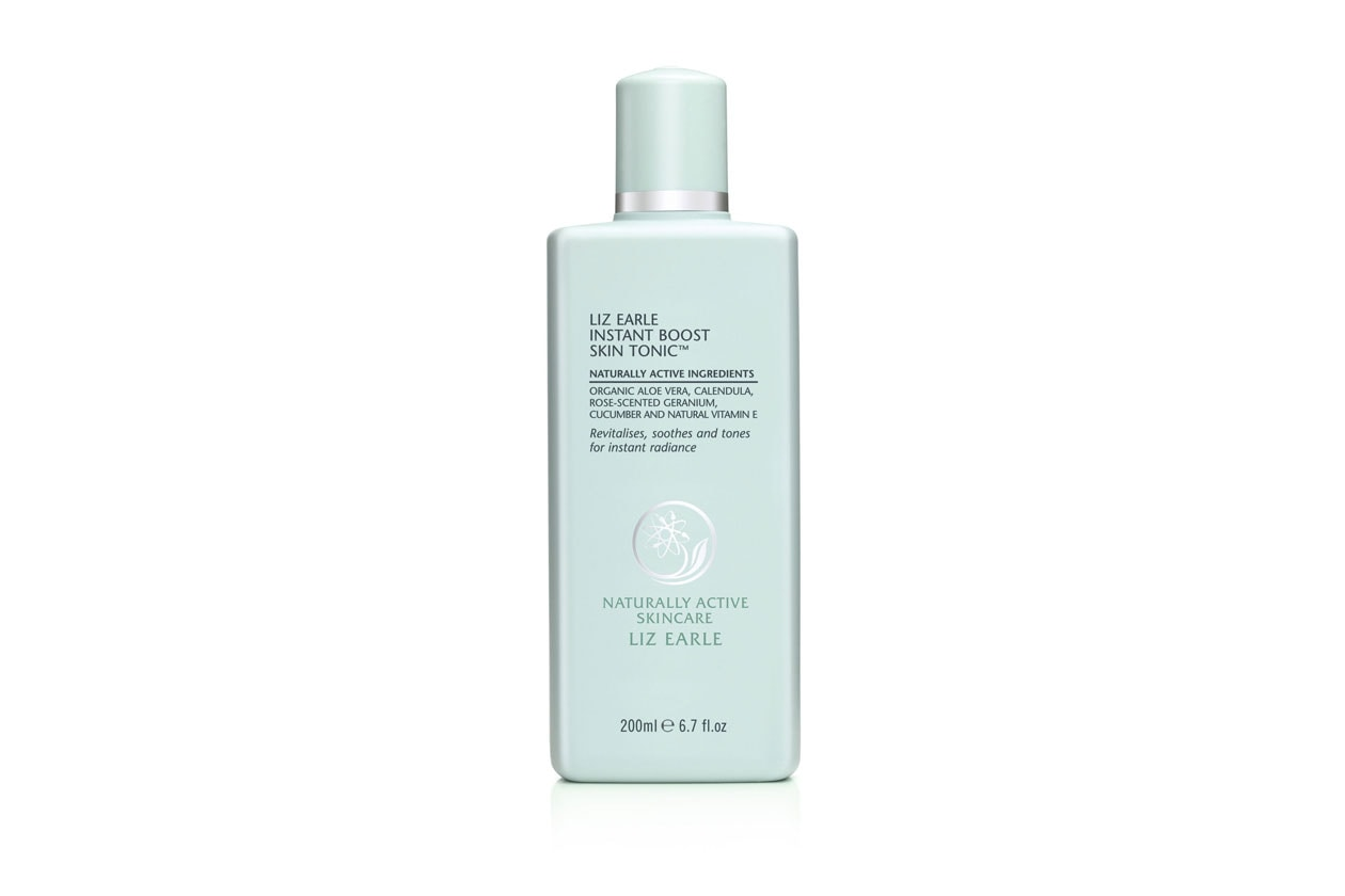 liz earle skin tonic